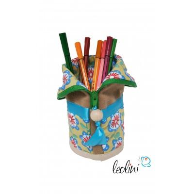 Pencilcase by Leolini