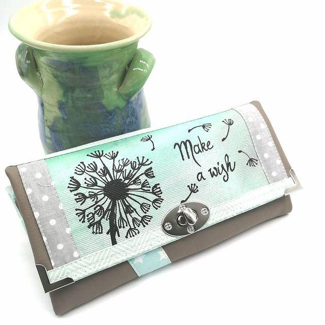 Leolini Pflegetipps deiner Malereitasche